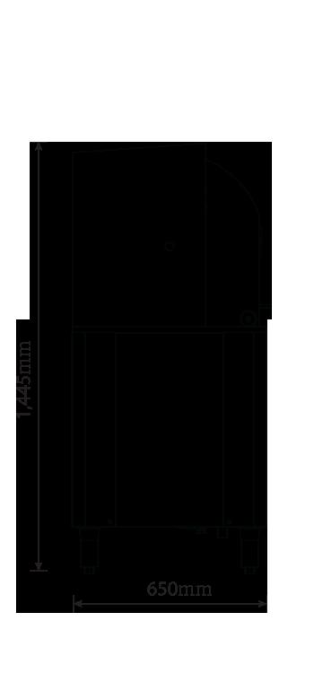 dw-2200_front