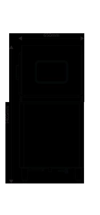 dw-4000_front