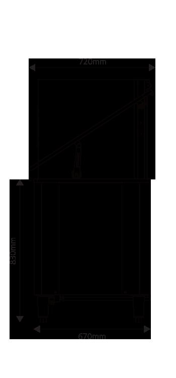 dw-4000_side